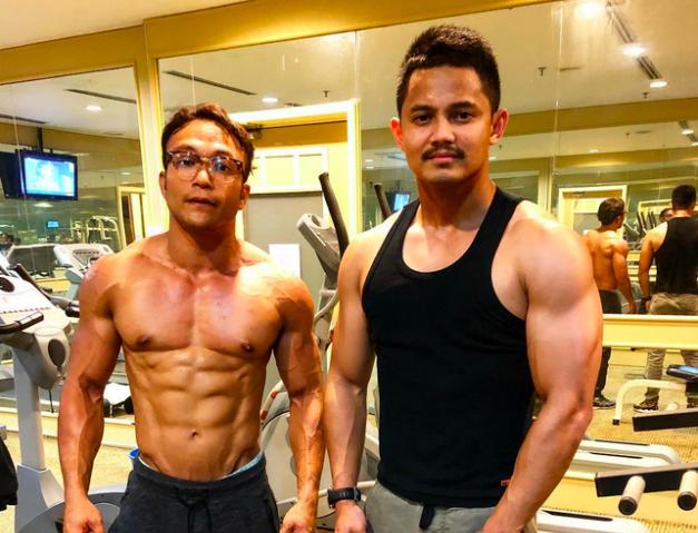7 Ciri Ciri Perlu Ada Untuk Bergelar Pelakon Popular Di Malaysia