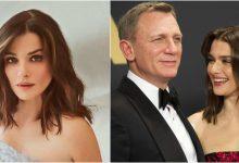 Bintang Filem The Mummy & James Bond Bakal Timang Cahaya Mata Pertama