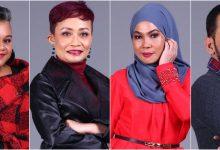 'Lokman Menyerlah Tapi Alina Nampak Lebih Ikhlas' – Kejutan Mentor Otai, 4 Protege Ke Final!