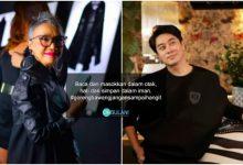 'Beliau Yang Saya Kenal Selalu Menjinjing Beg Telekungnya Ke Mana-Mana' – Rizalman