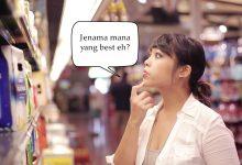 Lepas Baca 5 Sebab Ni Confirm Korang Nak Support Produk Jenama Malaysia