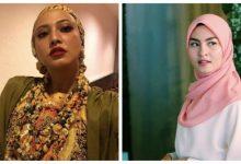 Fathia Tetap Pendirian Wany Hasrita Tak Layak Langsung Menang Anugerah Bintang Popular