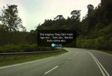 Sepanjang Jalan 'Diganggu' , Ini Pengalaman 'Turun' Dari Cameron Highlands Yang Takkan Dilupakan