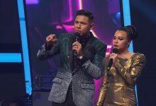 'Nak Fitnah Pun Agak-Agaklah' – Nabil, Jihan Balas Dakwaan Sombong Jutawan Kosmetik