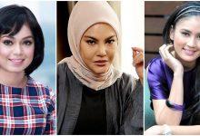 'Jangan Ambil Mudah 2 Ciri Penting Dalam Lakonan' – Pengarah Drama Nur