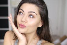 Ketahui 7 Kesalahan Makeup Yang Biasa Korang Buat. Jom Fix Makeup Jadi Flawless!