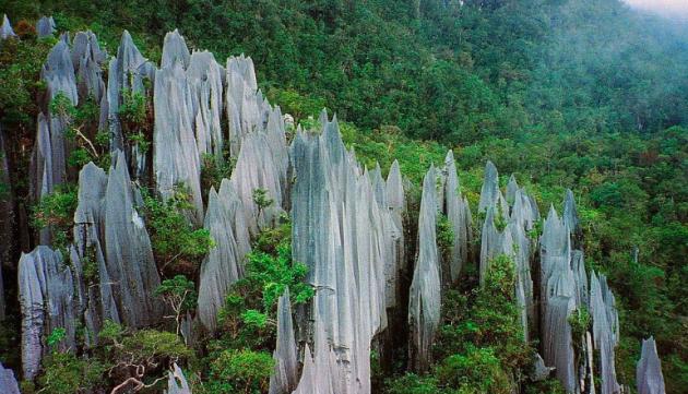 4100 Koleksi Gambar Pemandangan Alam Yang Paling Indah Gratis Terbaru