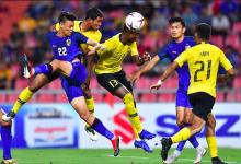 Remaja Berputih Mata Duit Tiket Final AFF Dicuri, Lihat Apa Dilakukan Lelaki Budiman Ini…