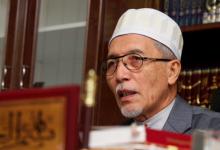 'Wang Itu Bukan Haknya' – Mufti Kelantan Minta Peniaga Bundle Serah Duit Pada Baitulmal