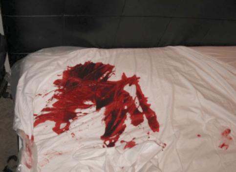 tumpah darah