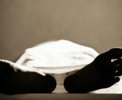 Dipercayai Dibunuh Sebelum Dicampak Tepi Jalan, Mayat Wanita India Ditemui Penuh Kesan Luka