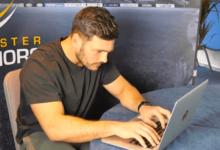 Ini 5 Cara Elak Jadi Keyboard Warrior Di Laman Sosial, No 3 Paling Penting!