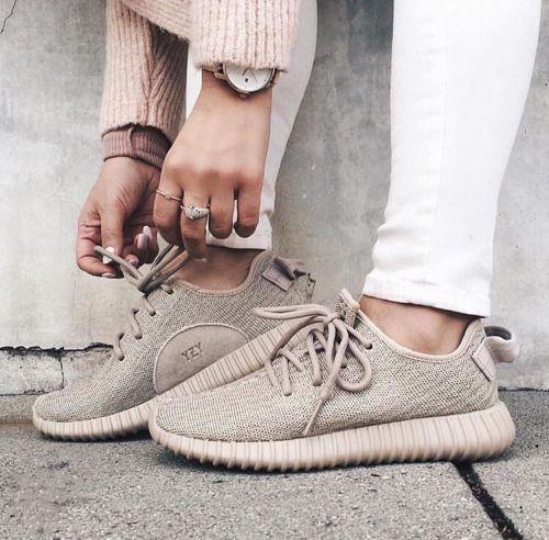 kasut, sneakers, hadiah