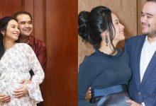 [FOTO & VIDEO] Tya Arifin Selamat Lahirkan Anak Kedua