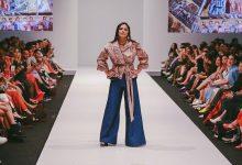 Ramai Teruja 'Fashion Design Contest' Di KLFW 2019 Tawar Hadiah Sehingga RM15,000!