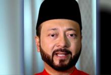 'Biasalah Orang Kedah Kalut'- Mukhriz Akui Tidak Sengaja & Mohon Maaf Pada Sultan Johor