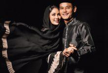 'Tukar & Tambah Ayat Dalam Doa' – Fasha Sandha Kongsi Tips Dapatkan Zuriat