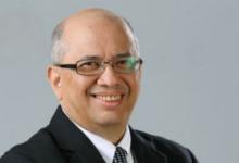 Media Prima Umum Pengerusi Baharu, Datuk Syed Hussian