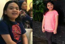 'Dorang Memang Satu Keluarga Suara Sedap Ke?' – Video Nyanyian Anak Buah Siti Nurhaliza Tarik Perhatian