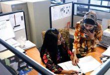 'Masuk 7.30 Pagi, Balik 4.30 Petang' – Pelaksanaan Waktu Bekerja Fleksi Di Agensi Kerajaan Bermula 1 Ogos Ini