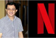 FINAS Minta Kandungan Program Netflix Ditapis? Ini Respon Ahmad Idham